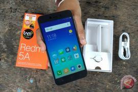 Review - Xiaomi Redmi 5A, ponsel murah performa di atas rata-rata