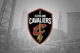 Cavaliers rekrut Nwaba