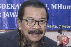 Gubernur Jatim minta ASN pertahankan integritas
