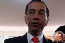 Lewat Twitter Presiden Jokowi: Selamat Tahun Baru Imlek 2569