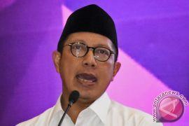 Kementerian Agama-NCMS akan kerja sama latih pendakwah
