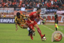 PSMS waspadai top skor Piala Presiden