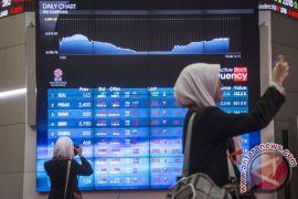 IHSG menguat 67,36 poin dipicu respon positif investor