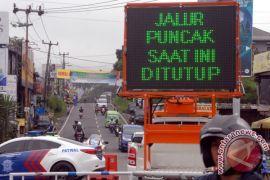 Kemarin Jalur Puncak ditutup lagi, Jakarta masuk daftar kota termahal