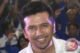 Emil: Pesantren benteng pendidikan Jawa Timur