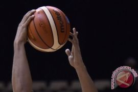 LIMA Basketball Nationals 2018 siap digelar di Surabaya