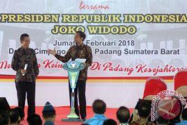 Kemarin, puncak HPN hingga kelanjutan sidang Siti Aisyah