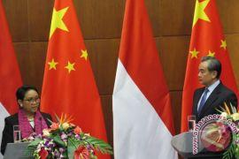 PM China istimewakan kunjungan Menlu RI