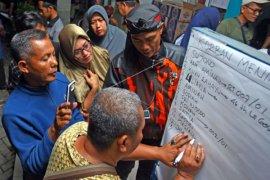 Pemkot Tangsel Urus Kepulangan Korban Kecelakaan Ciater