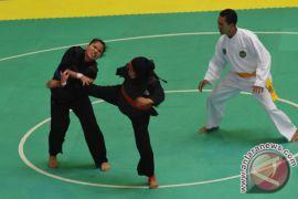 Kemenpora apresiasi hasil di kejuaraan dunia junior