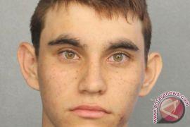 FBI akui gagal bertindak dalam penembakan sekolah Florida, picu kemarahan