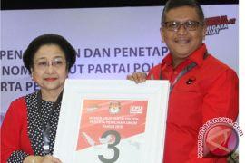 Megawati: biarkan masyarakat Indonesia memilih dengan baik