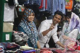 Cawagub Jatim: Kedelai jadi kendala industri tempe