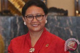 Menlu Retno wakili ASEAN sampaikan pendapat di DK PBB