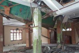 Hampir 150.000 korban gempa Papua Nugini butuh bantuan
