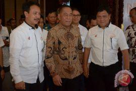 Menhan: industri pertahanan maju, Indonesia tak tergantung asing