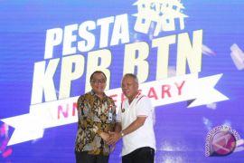 BTN incar transaksi Rp5 triliun di IPEX 2018