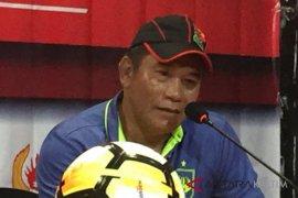 Piala Gubernur: Borneo FC lolos semifinal usai singkirkan PSIS