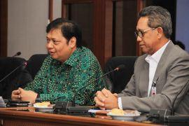 Kawasan industri luar Pulau Jawa mulai tumbuh