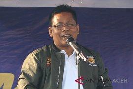 Pemkot Banda Aceh perketat pengawasan makanan