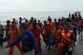Pemancing hilang ditemukan tewas di perairan Balikpapan