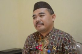 DLH Bangka Tengah: pembangunan TPA regional pada 2019