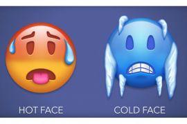 157 emoji akan hadir di Android dan iOS tahun ini