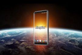 Ponsel ini bakal dibekali baterai 16.000mAh