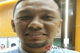 Aceh United lawan PSPS laga perdana pramusim