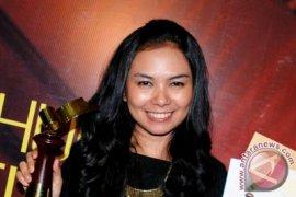 Film Indonesia Menang di Berlin
