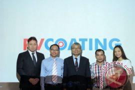 Showa Holdings perluas jangkauan produk rubber lining ke Vietnam