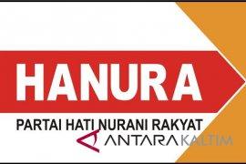 DPP Hanura dukung penuh Presiden tunjuk menteri-wamen