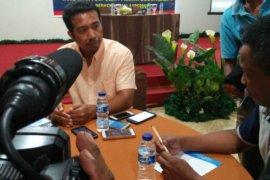 Maluku harus jadi destinasi wisata dunia