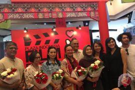 Film-film pemenang festival ditayangkan gratis di PIFF