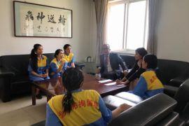 KBRI Beijing pulangkan tujuh TKI korban penipuan