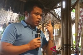 KPPU minta kandidat terpilih hindari praktik sekongkol