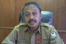 Pemkab Aceh Barat berusaha lahirkan pengusaha muda