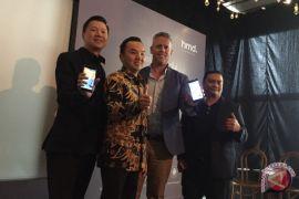 Tanggapan Nokia terhadap smartphone China