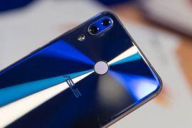 ASUS pastikan bawa ZenFone 5 ke Indonesia
