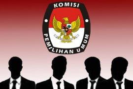 Artikel - Jika Komisioner KPU Hanya Bertiga