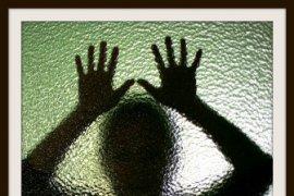 Terdakwa eksploitasi anak bawah umur dihukum enam tahun penjara