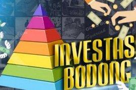 OJK sebut tidak ada investasi bodong di Bengkulu