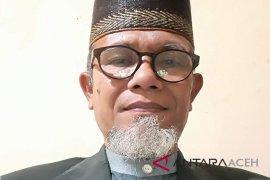 Dewan Dakwah Aceh ajak masyarakat gunakan hak pilih