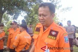 Korban banjir Bangka diminta waspadai serangan buaya