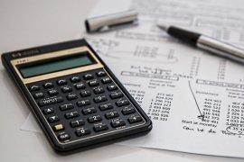 KPP Pratama Curup fasilitasi pembayaran pajak PNS