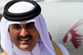 Presiden Turki dapat hadiah pesawat Boeing mewah dari Emir Qatar