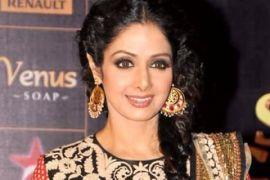 Kenali serangan jantung seperti dialami legenda Bollywood Sridevi