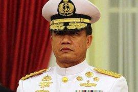 Presiden akan lantik KSAL yang baru