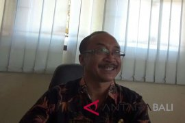 STAHN Singaraja dukung Bahasa Bali masuk kurikulum perguruan tinggi