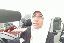 DPRD Maluku awasi dana desa